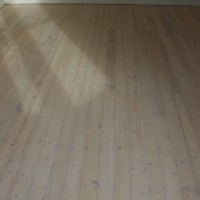 Professional Floor sanding ,filling and Oiling (white Oil) 2