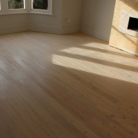 Professional Floor sanding ,filling and Oiling (white Oil)