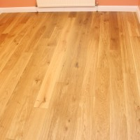 Kelston oak finish with Mat oil from Morrels 2