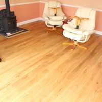 Kelston oak finish with Mat oil from Morrels 3