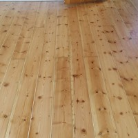 Pine Floorboards finishing with Semi-Mat Lacquer.jpg 1