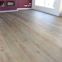 Kelston Oak 220mm finishing with Reaction Stain 4444 Weathered Oak and 2 coats of Hardwax-Oil.jpg6