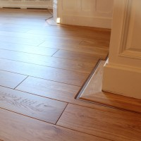 Supply and Fit Solid Oak with Border 3