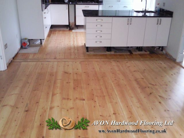 How To Fix A Squeaky Laminate Floor Images. Wood Flooring ...