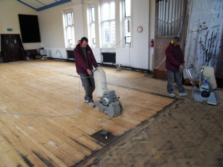 church-sanding-floor-bristol