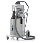 Bona Dust-Free Care System
