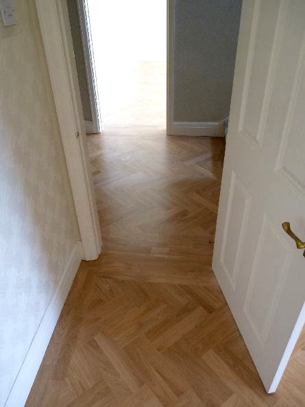 parquet flooring in bristol chapel parquet wood floors With parquet chapel