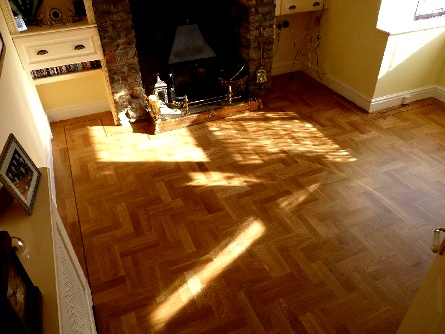 parquet flooring in bristol chapel parquet wood floors
