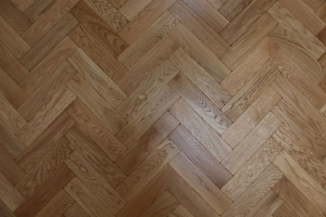 Parquet blocks we have on offer